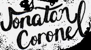 Jonatan Coronel